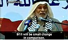 Kuwaiti professor.jpg