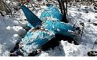 NKorea-deadly drones
