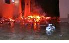 Benghazi.jpg