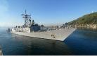 USS Thach.jpg