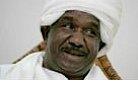 Sudanese head of Arab League #1(c).jpg