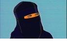 Niqab #1(d).jpg