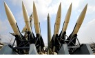 Russia abandoning Intermediate-range missile ban.jpg