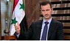 Syrian President Bashar Assad.jpg