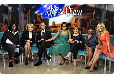 Obama on the View.jpg