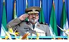 Iran-Military chief Hasan Firouzabadi.jpg