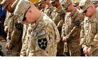 US soldiers in Afghanistan.jpg