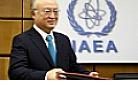 IAEA-Director General