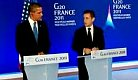 Obama-Sarkozy at G-20.jpg
