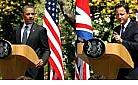 Obama & Cameron 3.jpg