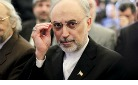 Iranian Foreign Minister.jpg