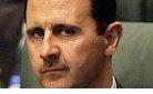 Syria-Assad #1(d).jpg