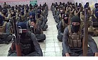 ISIS training camp in Iraq.jpg