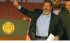 Egypt's President Mohammed Morsi.jpg