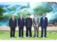 Syria & Kim Jong Un.jpg