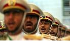 Iranian soldiers.jpg