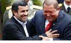 Ahmadinejad-Chavez joke about atomic bomb #1(e).jpg