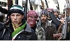 Syrian rebels.jpg